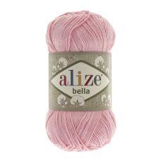 Alize Bella, цвет 32