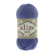 Alize Bella, цвет 333