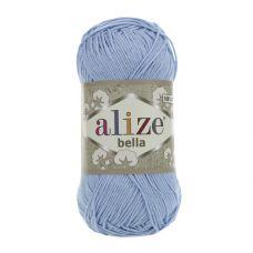 Alize Bella, цвет 40