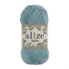 Alize Bella, цвет 462