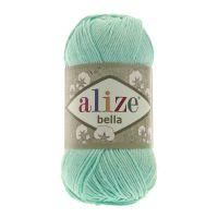 Alize Bella, цвет 266