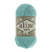 Alize Bella, цвет 477