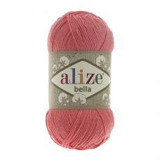 Alize Bella, цвет 619