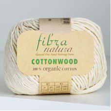 Fibra Natura Cottonwood, цвет 41101