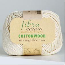 Fibra Natura Cottonwood, цвет 41101