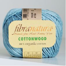 Fibra Natura Cottonwood, цвет 41104