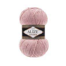 Alize Lanagold, цвет 161 (пудра)