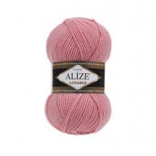 Alize Lanagold, цвет 265 (персик)