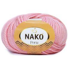 Nako Peru, цвет 11452