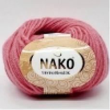 Nako Merino Blend DK, цвет 10313