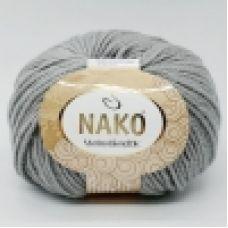 Nako Merino Blend DK, цвет 3298