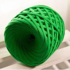 Хомячок Люкс, цвет зелёное яблоко