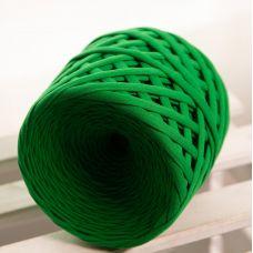 Хомячок Люкс, цвет зелёный