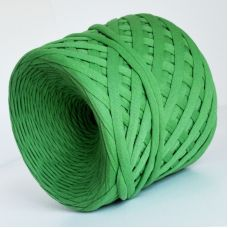 Хомячок Люкс, цвет травяной