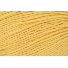 Fibra Natura Cottonwood, цвет 41105 janene
