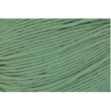 Fibra Natura Cottonwood, цвет 41112 алана