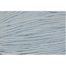 Fibra Natura Cottonwood, цвет 41127 брианна