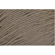 Fibra Natura Cottonwood, цвет 41129 радость