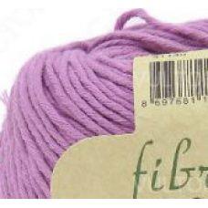 Fibra Natura Cottonwood, цвет 41140