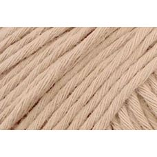Fibra Natura Cottonwood, цвет 41147