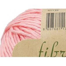 Fibra Natura Cottonwood, цвет 41139
