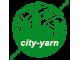 city-yarn