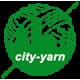 Производитель city-yarn