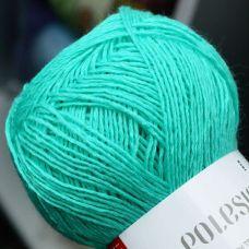 Polesie Летняя рапсодия, цвет мятный мохито