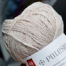 Polesie Летняя рапсодия, цвет жемчужный