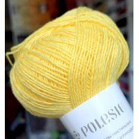 Polesie Машенька, цвет нарцисс