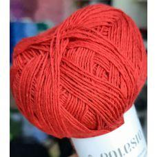 Polesie Машенька, цвет аврора