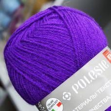 Polesie Зимняя NEW, цвет фиолет