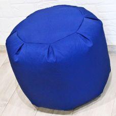 Основа для пуфа, размер 40*47, цвет синий