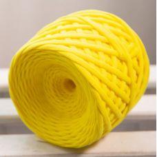 Хомячок Люкс, цвет сочный лимон