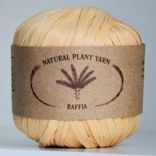 Raffia, цвет чайная роза 192