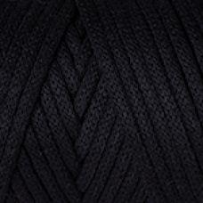 YarnArt Macrame Cord 3 mm, цвет 750