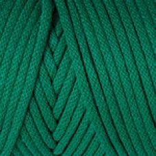 YarnArt Macrame Cord 3 mm, цвет 759