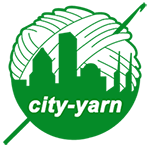 city-yarn.by